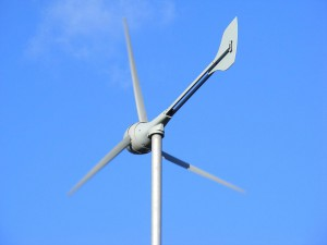 Australian Small Wind Certification Scheme – Clean Energy Council